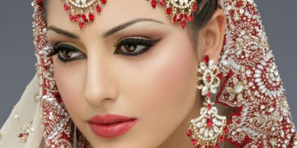 Фото красивых лиц индианок фото 239-129