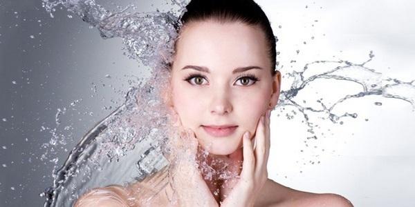 Искусство снятия макияжа