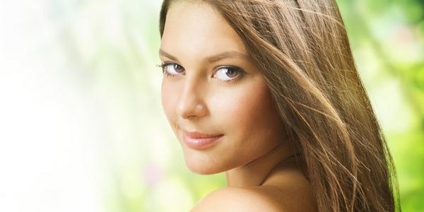 Косметические и лечебные средства для бровей