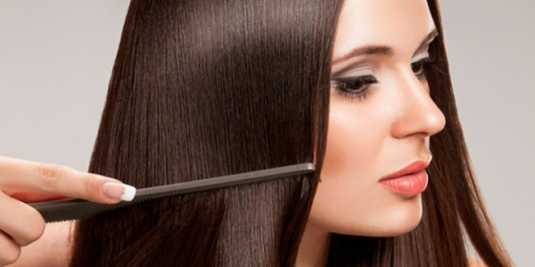 Маски для волос в домашних условиях против перхоти