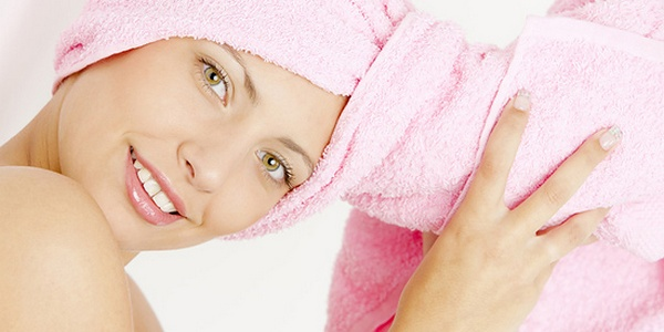 Отзывы о кефирной маске для волос