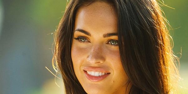 макияж для лица с веснушками