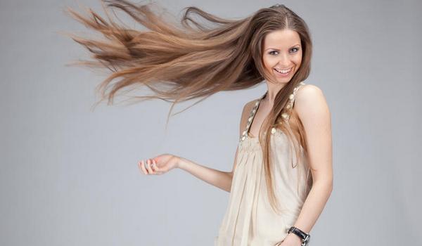 Устраняем ломкость волос в домашних условиях