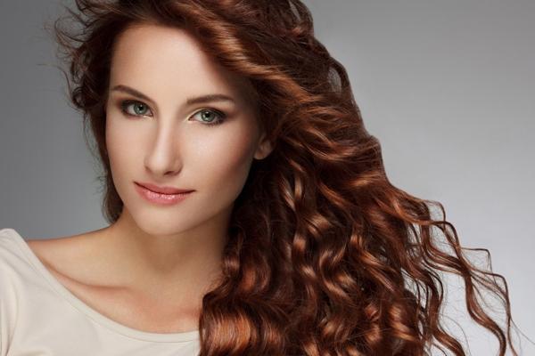 Как отрастить длинные волосы за короткий срок