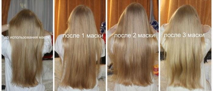 Как в домашних условиях осветлить волосы на теле в домашних условиях